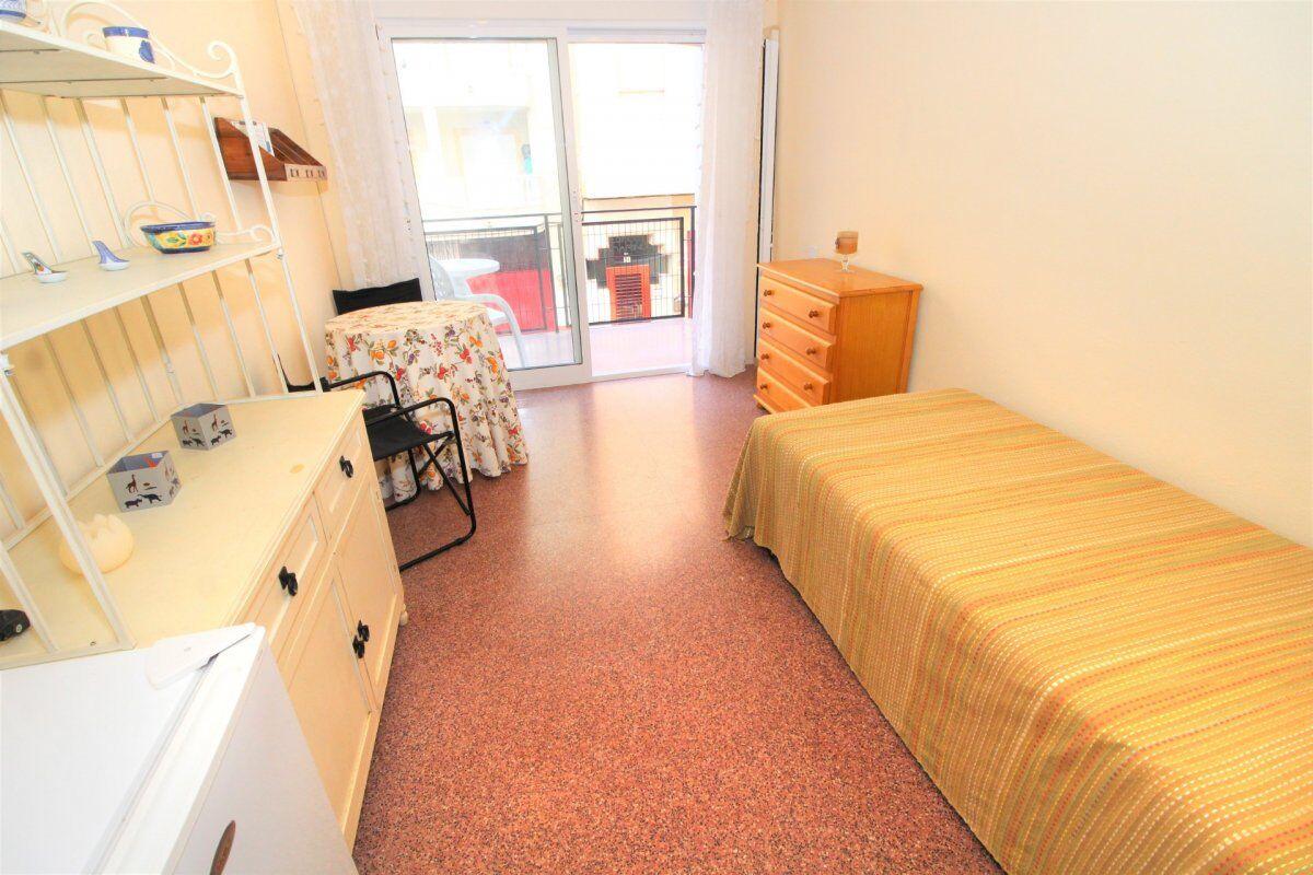 Купить квартиру в торревьеха дешево в какой стране выгодно купить недвижимость